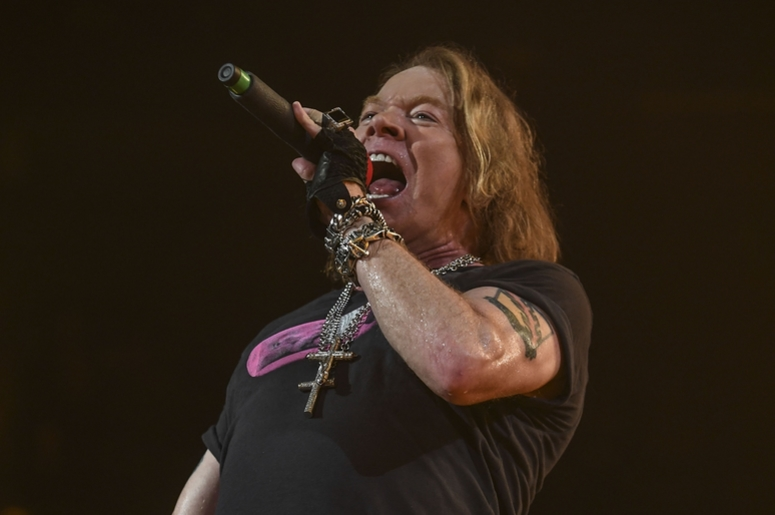 dc7031cb263 Guns N' Roses Files Trademark Lawsuit Against Brewery Over Name ...
