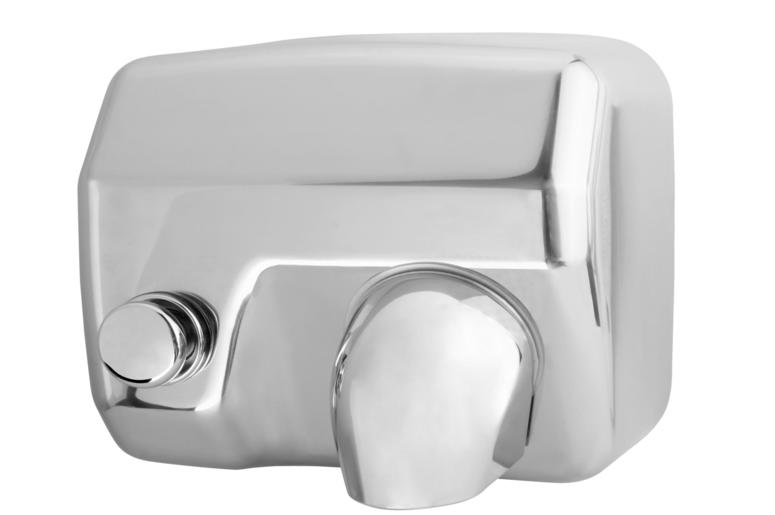 Stop Washing Your Hands IMMEDIATELY WAAF Beauteous Bathroom Hand Dryers Style