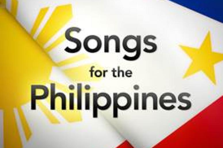 How to download music to your iphone for free!! (philippines.