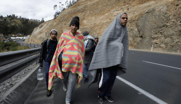 El-paso-de-los-Andes