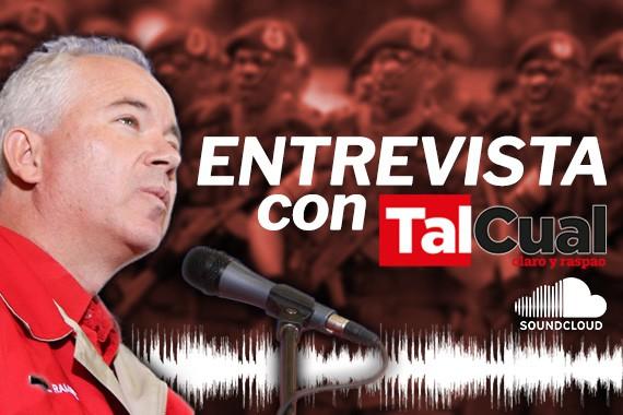 Entrevista-TalCual-AUDIO