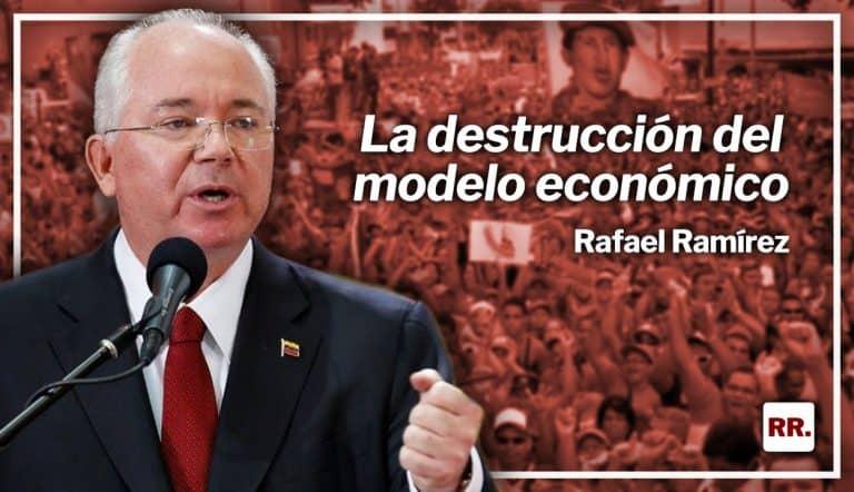La-destrucción-del-modelo-económico