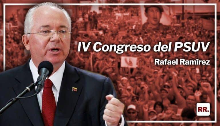IV-Congreso-del-PSUV