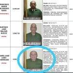 La Alta Comisionada Michel Bachelet y los Derechos Humanos en Venezuela