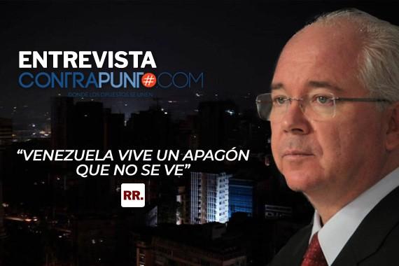 Rafael-Ramírez-Venezuela-vive-un-apagón-que-no-se-ve