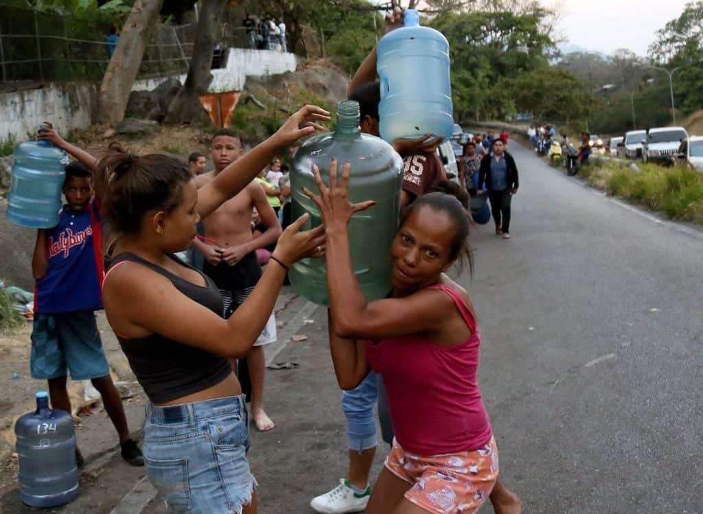 boletin-rafael-ramirez-crisis-agua