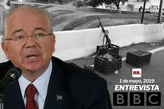 Rafael-Ramirez---Entrevista---BBC