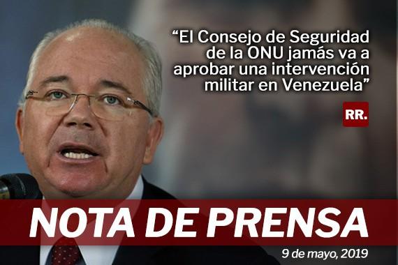 Rafael-Ramirez-El-Consejo-de-Seguridad-de-la-ONU-jamás-va-a-aprobar-una-intervención-militar-en-Venezuela
