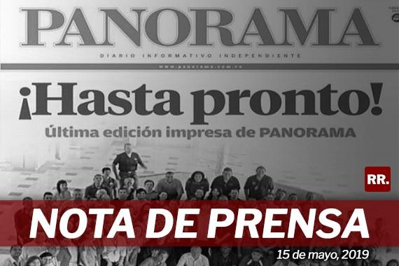 Rafael-Ramírez-lamenta-cierre-del-diario-Panorama