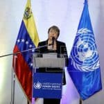 Bachelet and the end of impunity