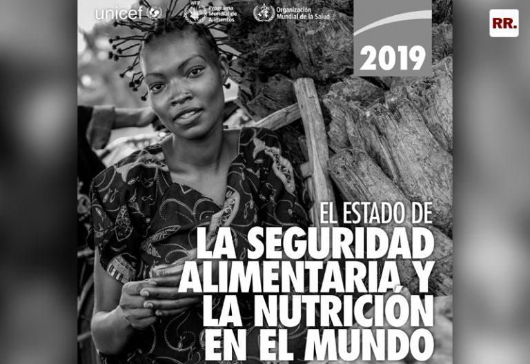 La-FAO-alarma-al-mundo-tras-reportar-dramático-aumento-de-la-subalimentación-en-Venezuela-1