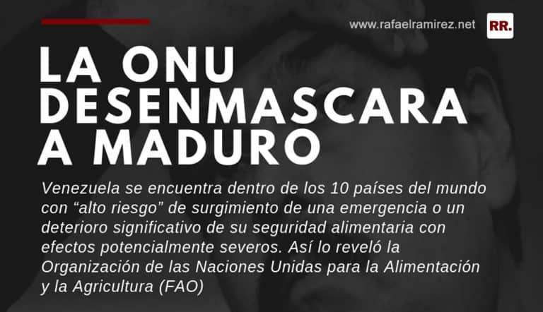 La-ONU-desenmascara-a-Maduro-(INFOGRAFÍA)