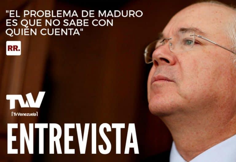 Entrevista-con-TV-Venezuela