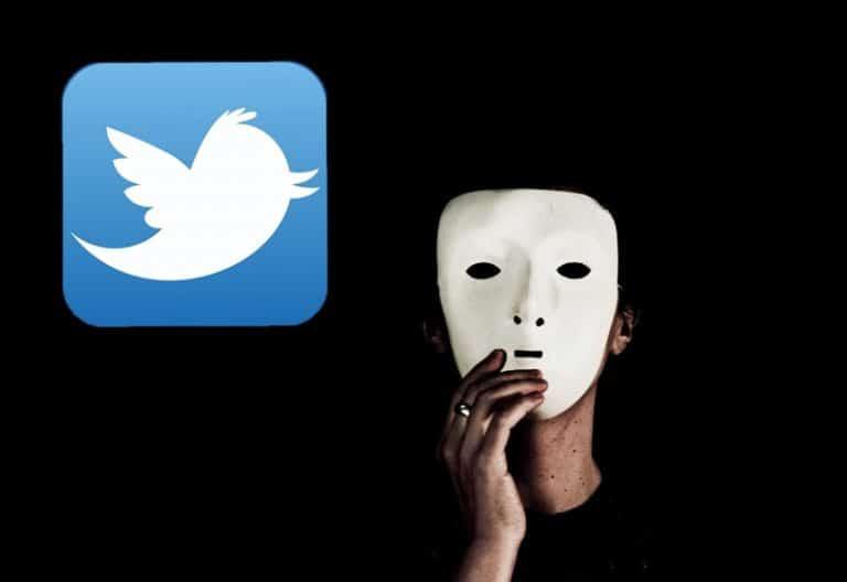 La-épica-del-Tuiter