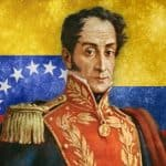 Maduro and Guaidó are irresponsibly after war with Colombia