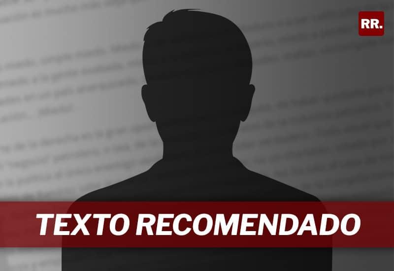 A 18 meses del secuestro de Rodríguez Torres