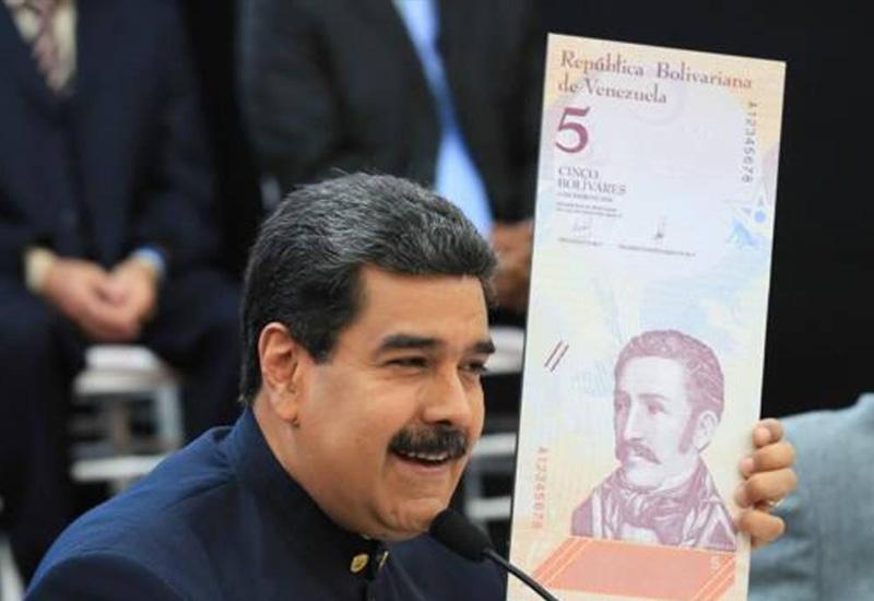 """""""Es la economía, estúpido"""" (primero)"""