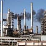 Es la economía, estúpido (Segunda parte) La destrucción de PDVSA (I)