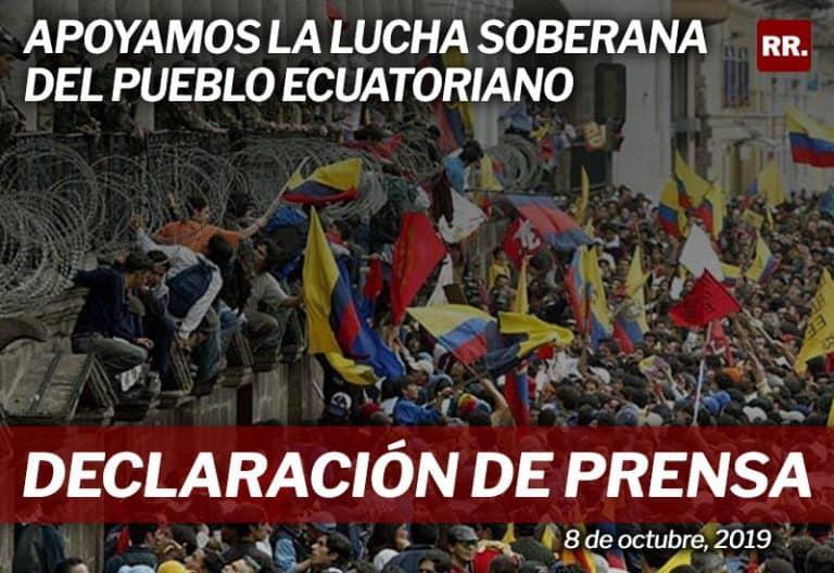 apoyamos-la-lucha-soberana-del-pueblo-ecuatoriano