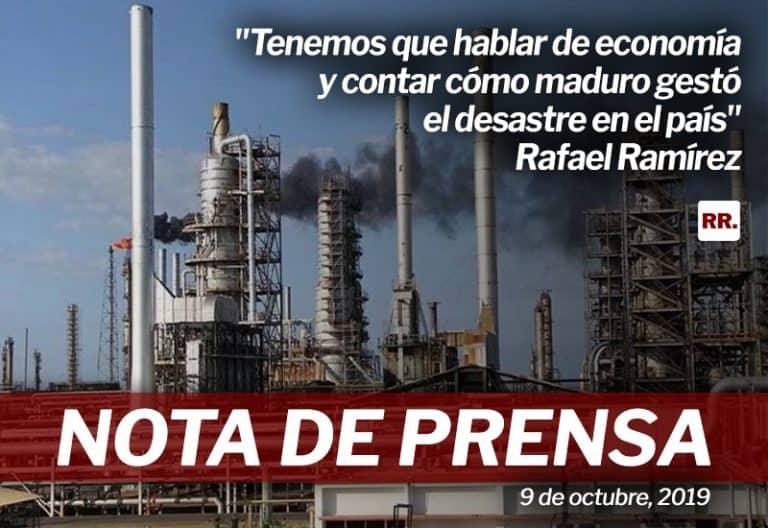 Tenemos-que-hablar-de-economía-y-contar-cómo-maduro-gestó-el-desastre-en-el-país-Rafael-Ramírez