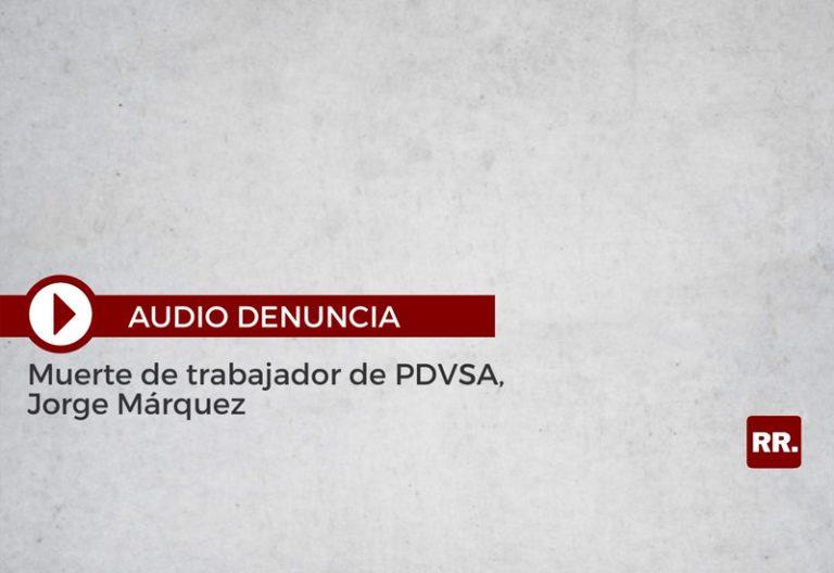 audio-denuncia