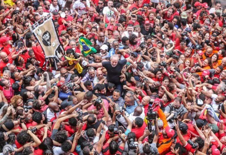 Lula,-derrota-el-LAWFARE-Evo,-derrotará-EL-ODIO