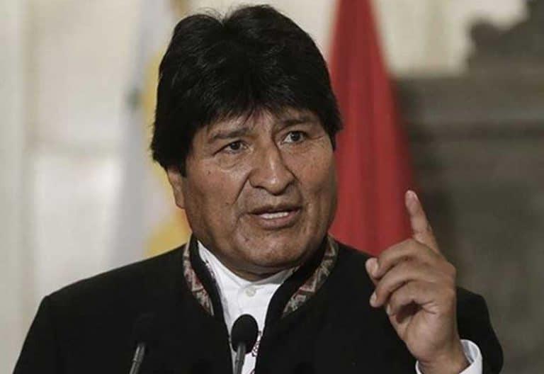 Contra-el-golpe-en-Bolivia