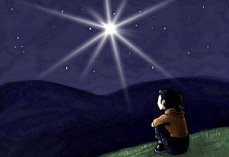 Una Navidad para el renacer de la Esperanza Patriótica