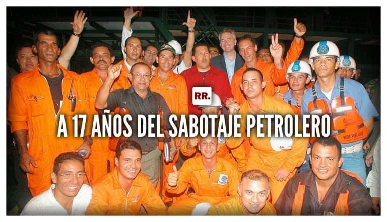 A-17-años-del-sabotaje-petrolero