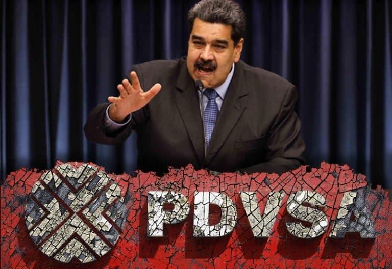 LA-PRIVATIZACIÓN-DE-PDVSA---EL-GRAN-NEGOCIO-DE-MADURO-Y-EL-PEOR-ERROR-PARA-EL-PAÍS