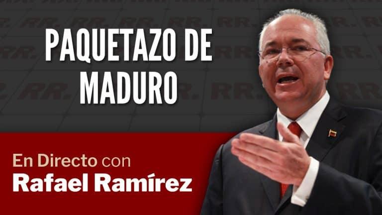 PODCAST-PAQUETAZO-DE-MADURO