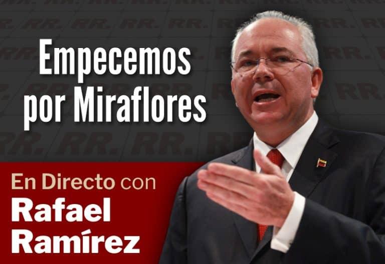 Empecemos-por-Miraflores