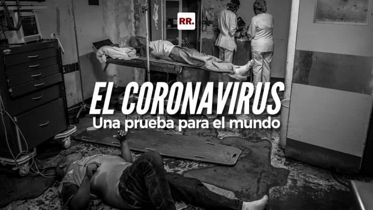 EL-CORONAVIRUS,-UNA-PRUEBA-PARA-EL-MUNDO-YT