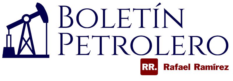 Boletín Petrolero 30 de marzo de 2020