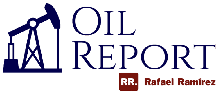 Oil-Report-Logo-RR