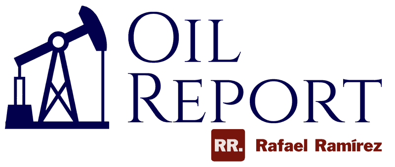 WEEKLY OIL REPORT Week of 14 to 21 September 2020