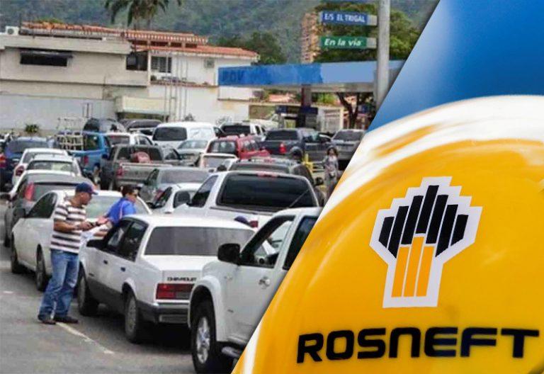Se-profundiza-la-crisis-Por-qué-no-hay-gasolina-en-Venezuela-Y-la-salida-de-Rosneft-1