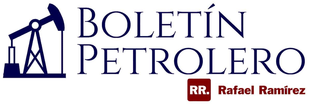 BOLETÍN PETROLERO 01 al 19 de febrero 2021