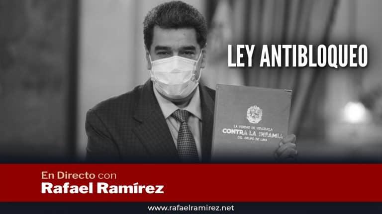 EnDirecto-LeyAntibloqueo