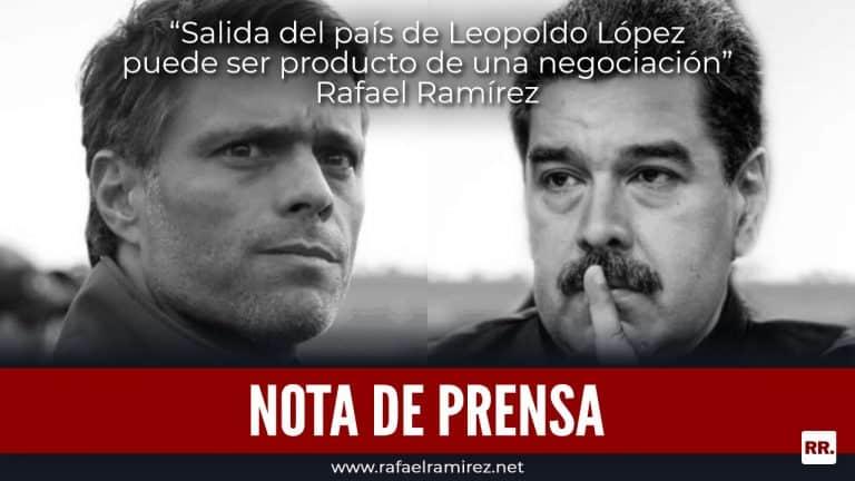 Nota-de-Prensa-Leopoldo-Lopez