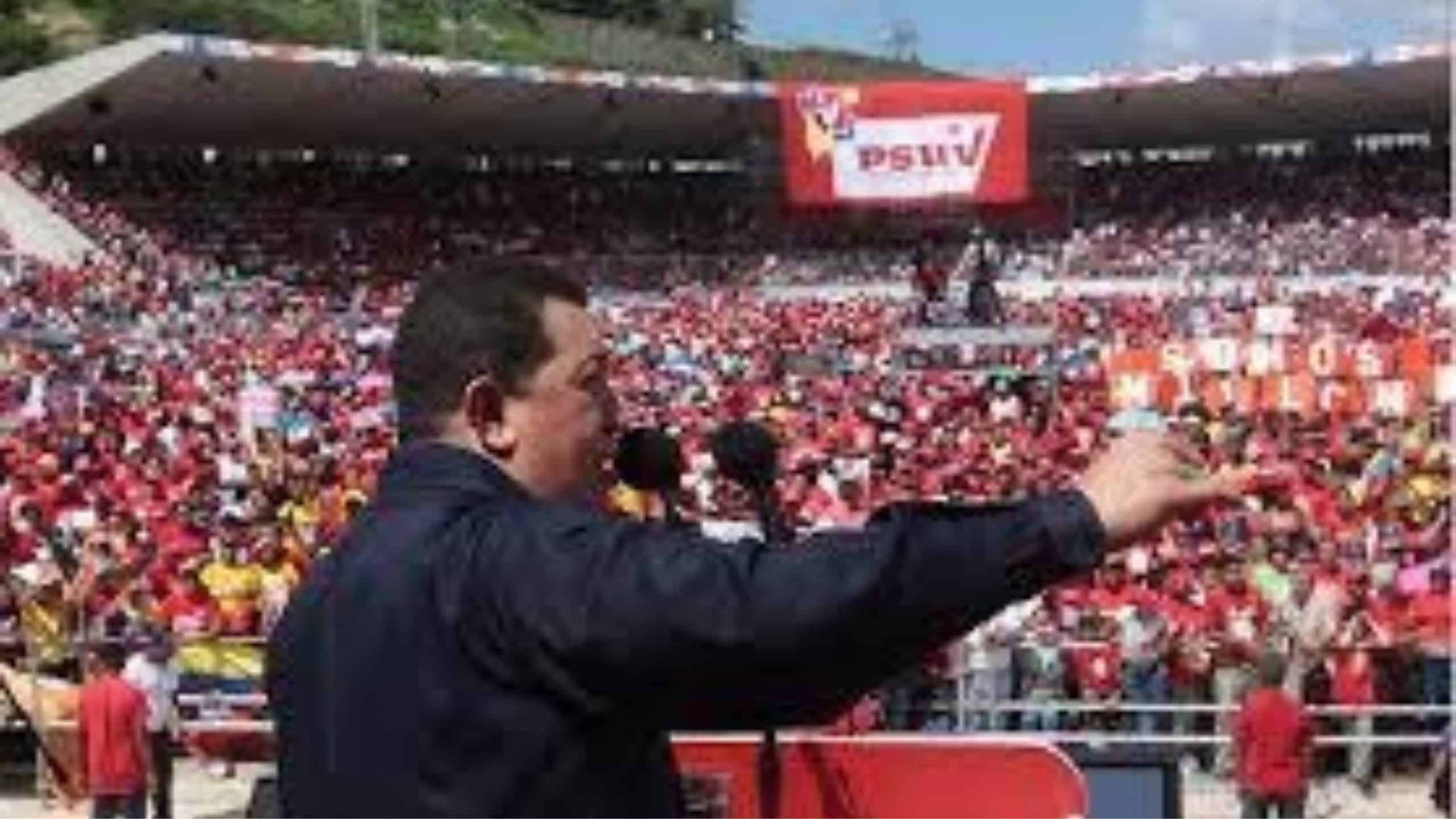 A la militancia revolucionaria, del PSUV, Diosdado, Elías, Adán, Giordani, los invito a discutir sobre la crisis madurista