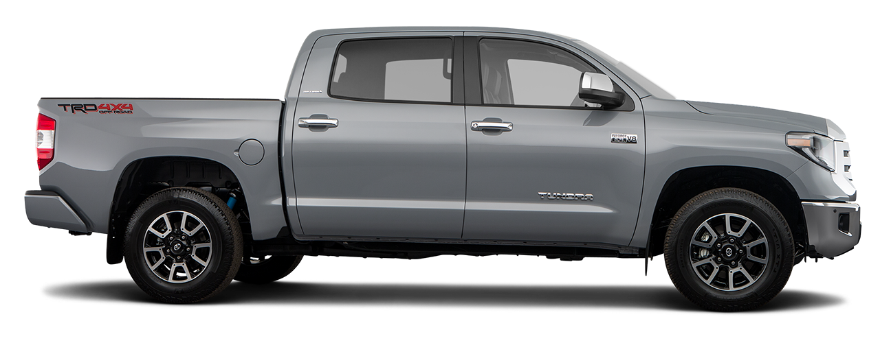 Toyota Tundra for sale or lease in Dover NH.