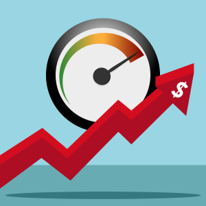 The Speed Of Success Of Online Marketing Business
