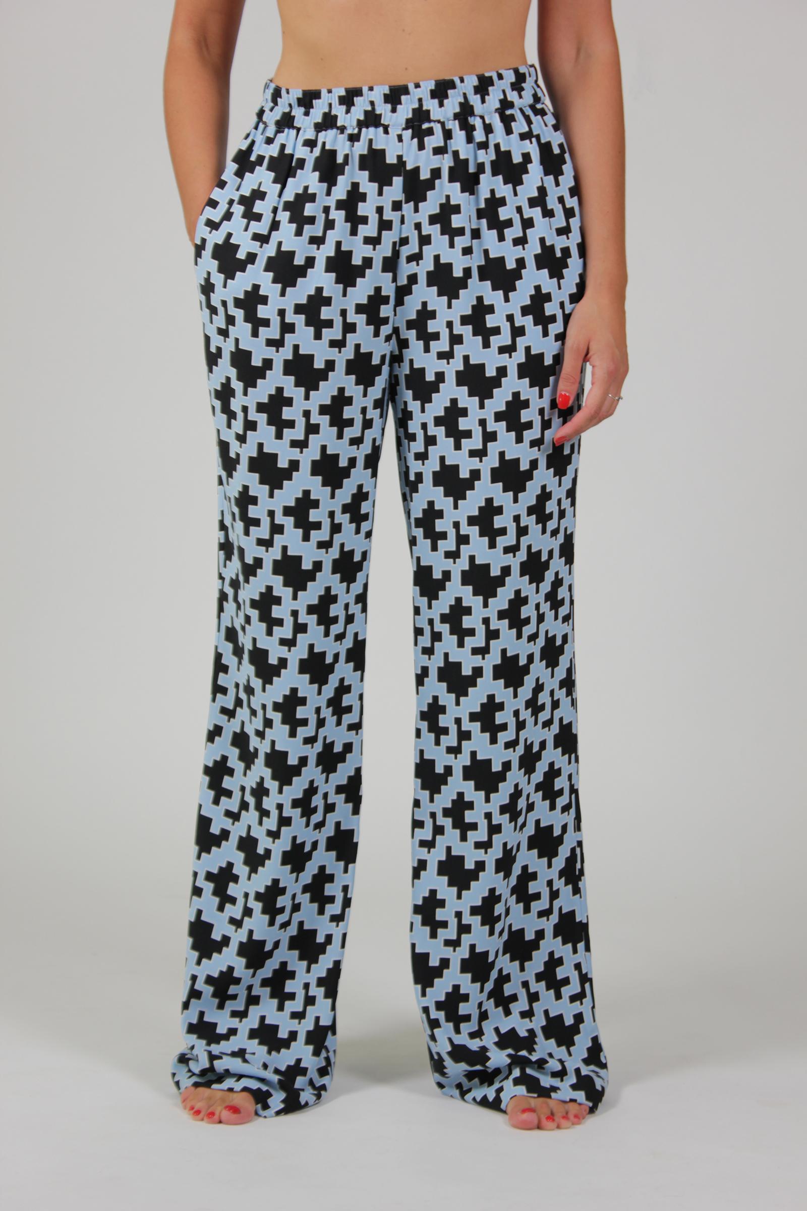 pantalone ESSENTIEL | PAELLAC1