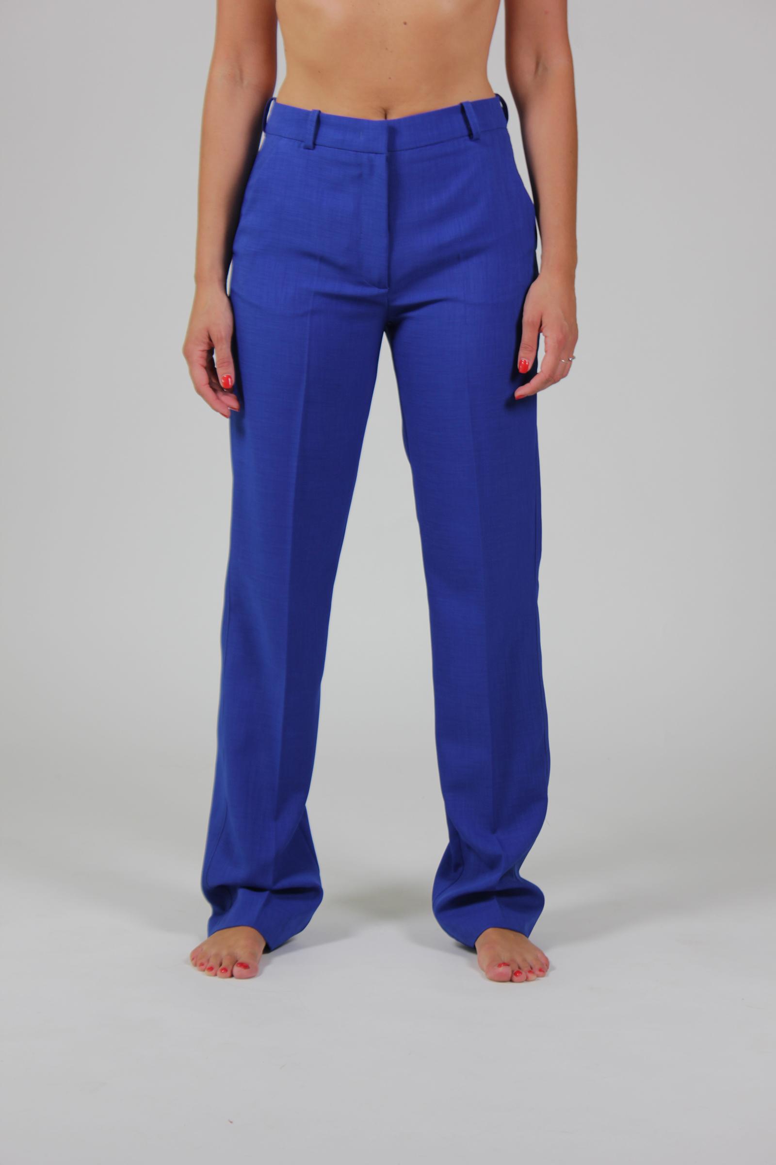 pantalone ESSENTIEL | SHIMMERPANTSCB28