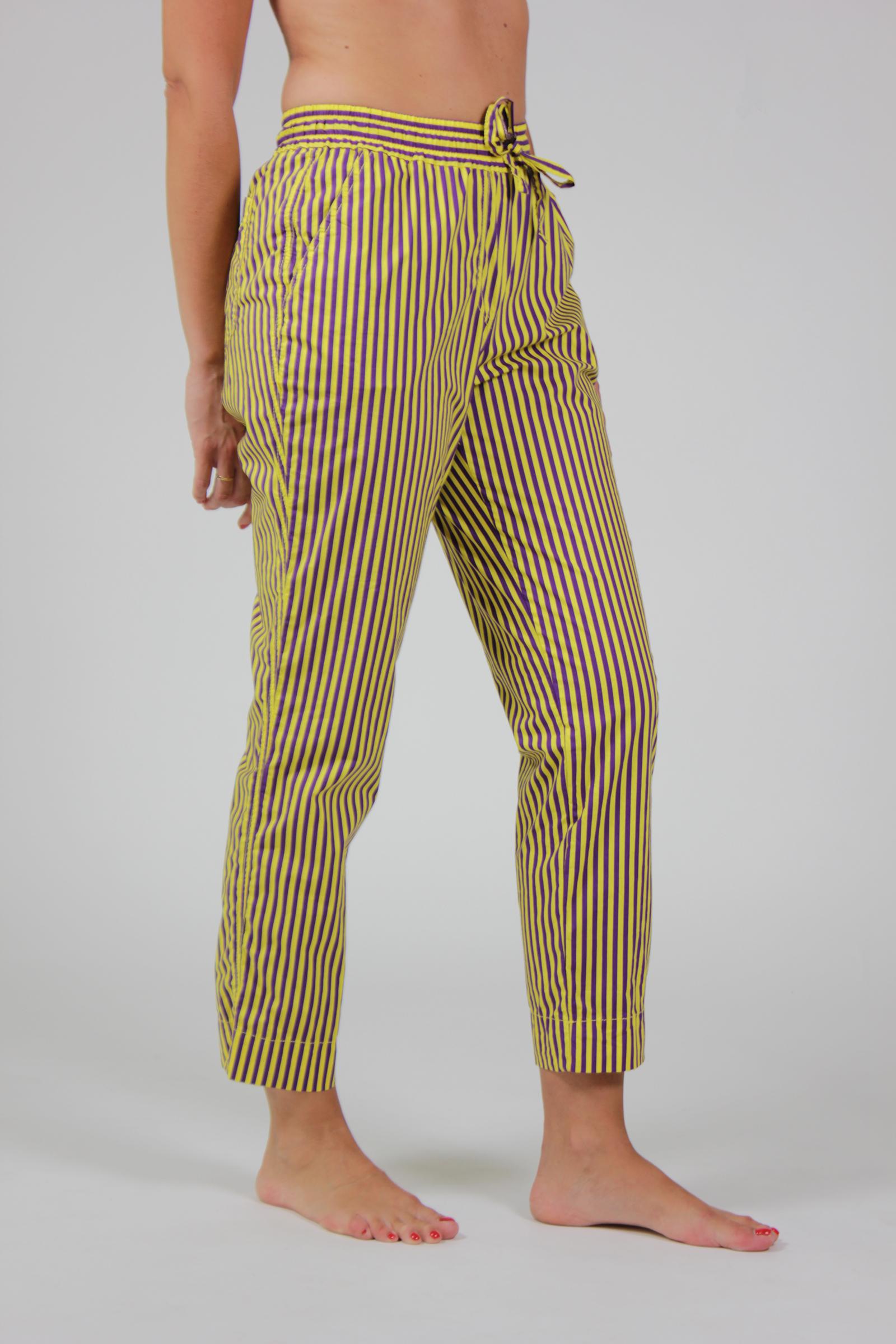 pantalone P.A.R.O.S.H. | D230362CAMILLO844