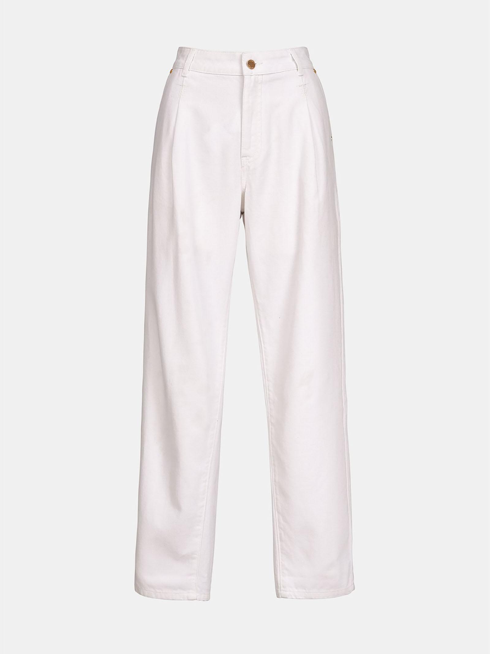 jeans  ESSENTIEL   VIGICOLOUR JEANSBLACK