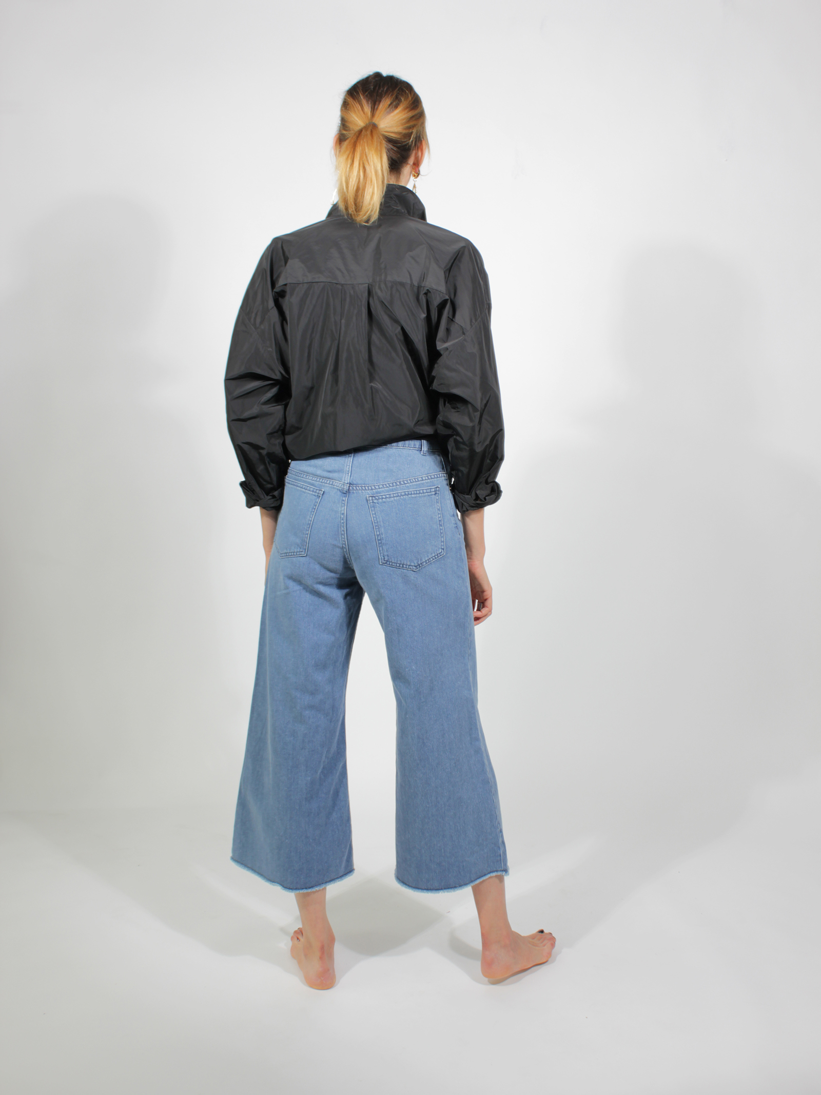jeans MOther of pearl | CO4357DJEANS