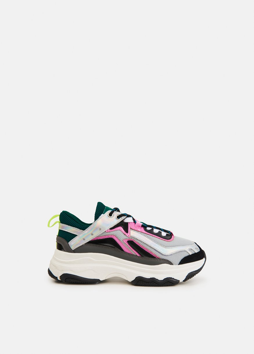 scarpe ESSENTIEL | ZERONA SNEAKERSPN23