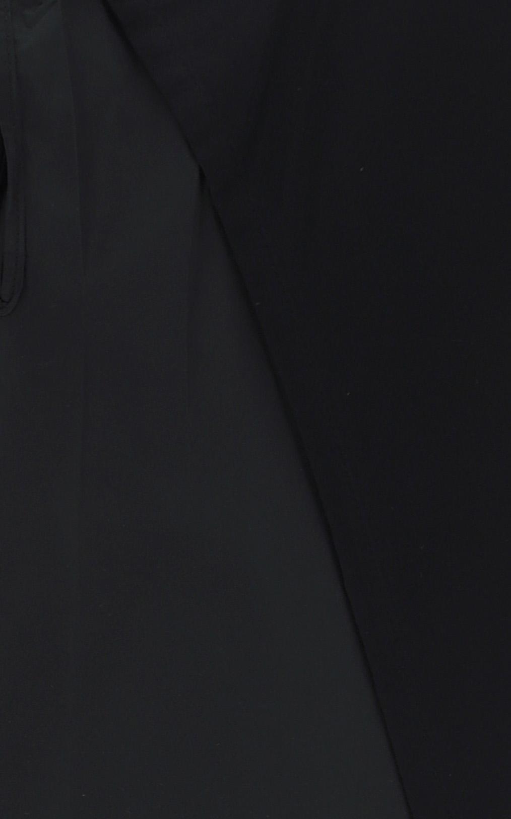 blusa HERNO   JG0006D 520069300